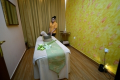 massage in ajman