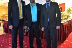 zarya wellness spa management company