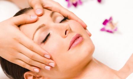 best-body-massage-spa-in-ajman