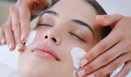 best-facial-treatments-spa-in-ajman