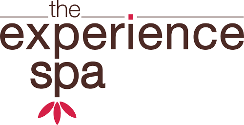 The Experience Spa