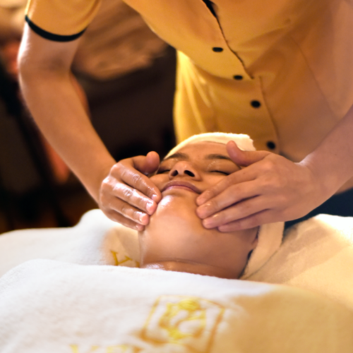beauty-the-experience-spa