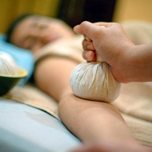 best-massage in ajman