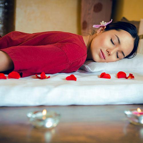 best-spa-in-ajman