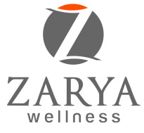 spa -management-in-ajman