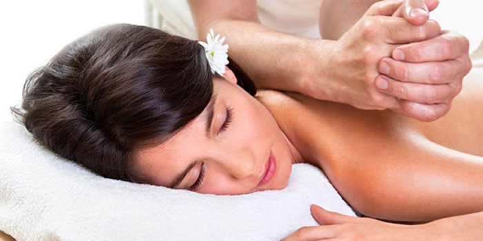 Best-Balinese-Massage-in-ajman-&-Ras-al-Khaimah