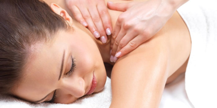 Best-Detox-Massage-in ajman-&-Ras-al-Khaimah