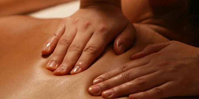 Best-Swedish-Massage-in-ajman-&-Ras-al-Khaimah